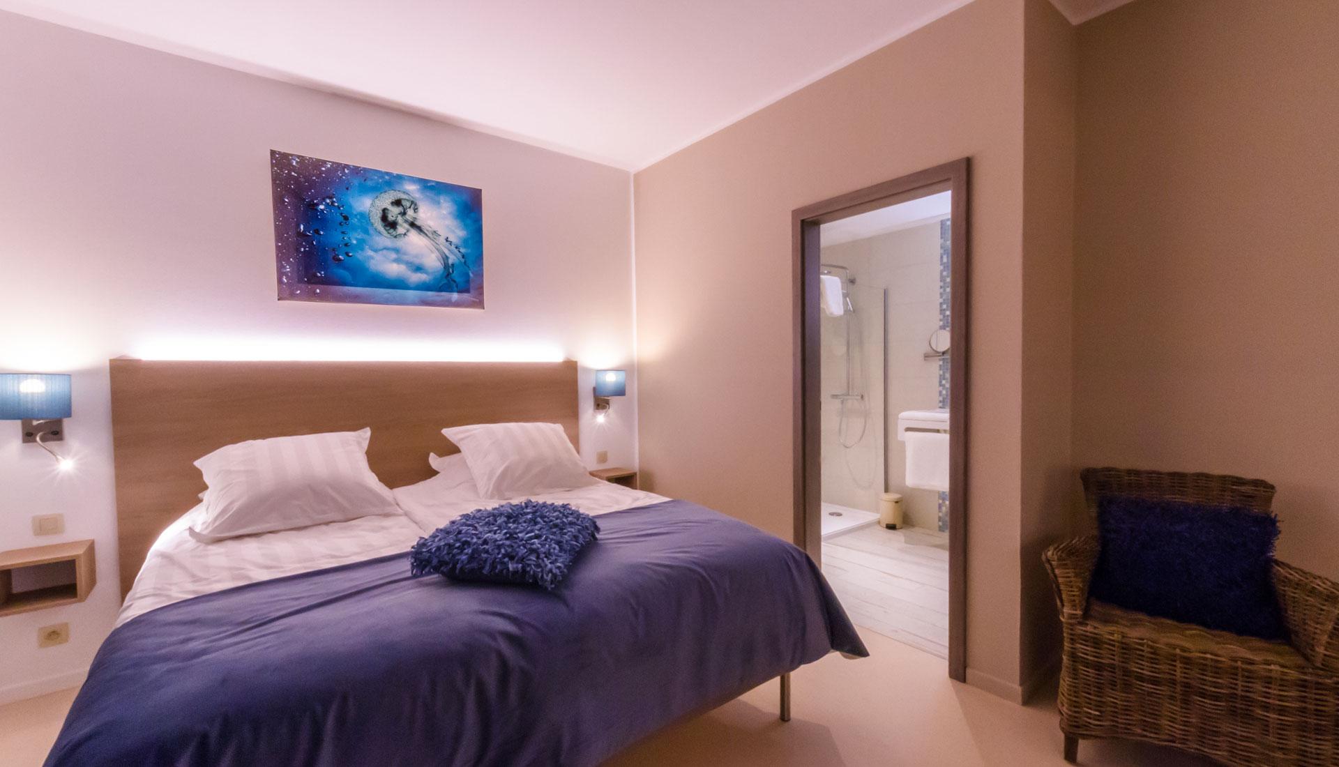 MANAVA HOTEL | Chambres modernes & services confortables ...
